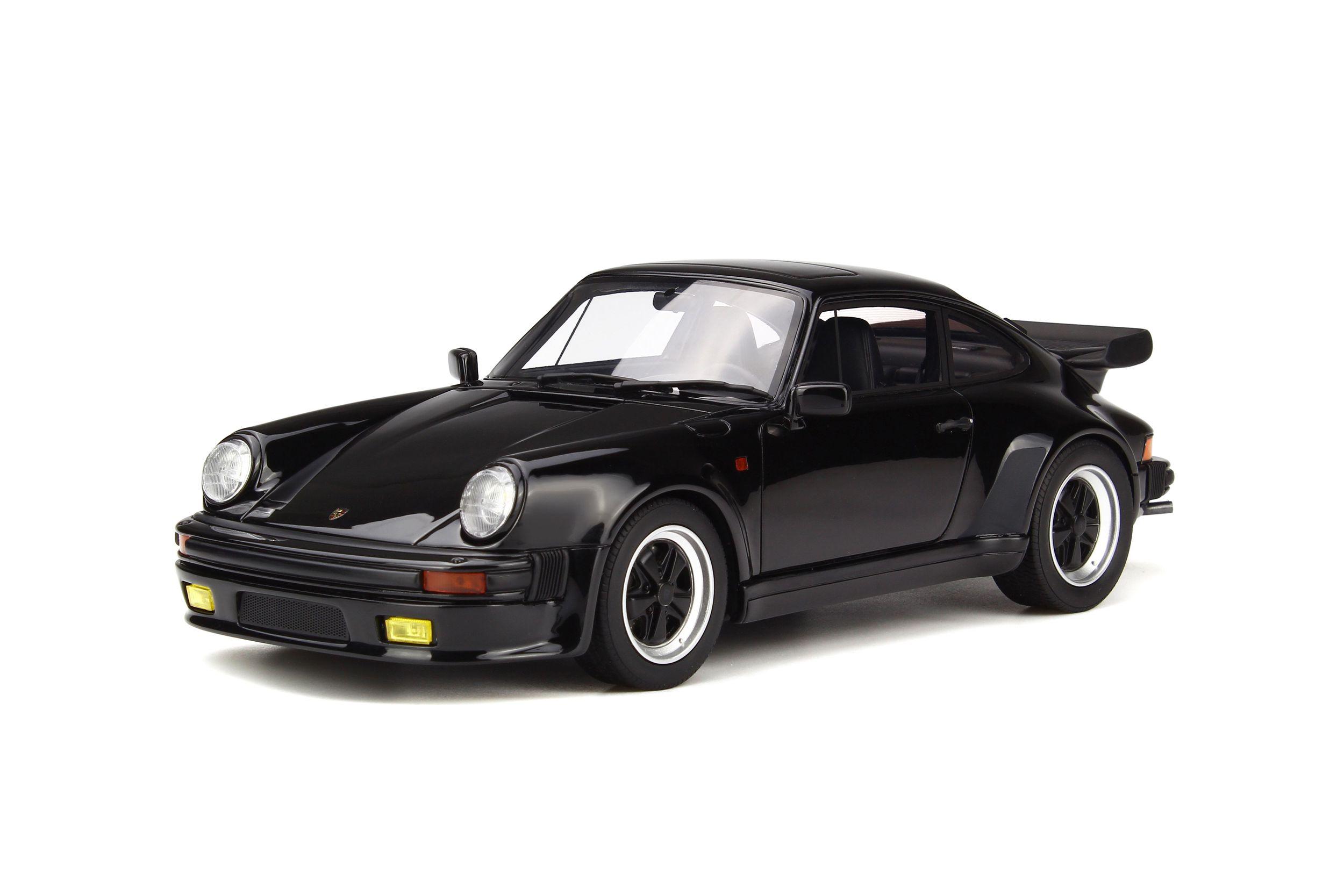 porsche-911-turbo-s-01